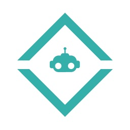SpaceBot HQ