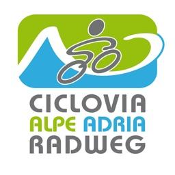 Alpe Adria Biketour