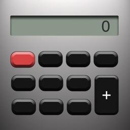 Notebook calculator (ge-calc)