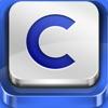 CSmart for craigslist - Pro classifieds mobile app Reviews