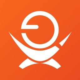 股怪侠-手机炒股理财投资工具