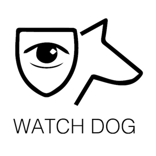WatchDogGuest iOS App