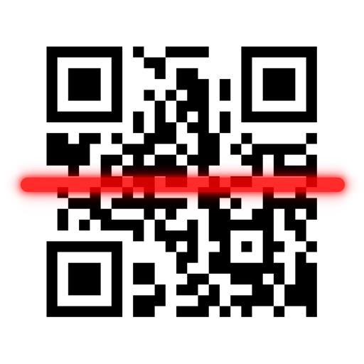 сканер QR кода for iPhone