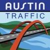 Austin Traffic