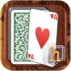h Solitaire HD