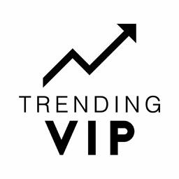 Trendingvip