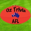 Oz Trivia - AFL