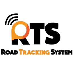 Road Tracking System