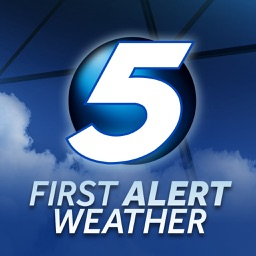KOCO 5 News First Alert
