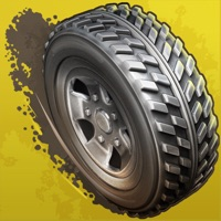 Codes for Reckless Racing 3 Hack
