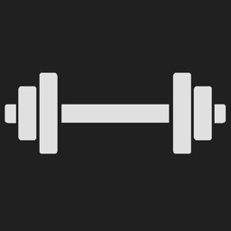 Simple Gym Trainer