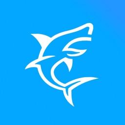 SharkMate