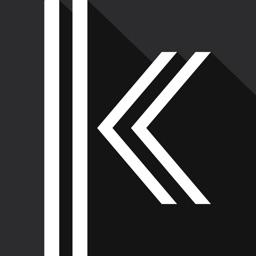 KLine Plus