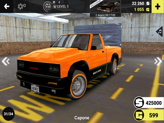 Lowriders Comeback 2: Cruising screenshot 7