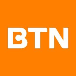 BTN불교TV