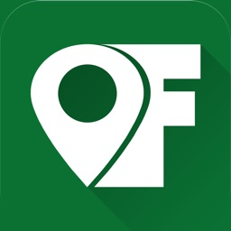 FindOut - Travel assistant