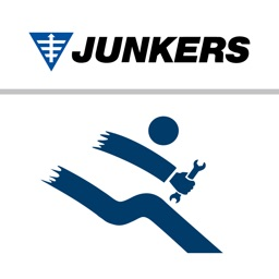 JunkersScan