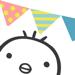 101.まいにちのひよこクラブ Babyアルバム:成長写真整理アプリ