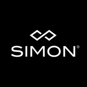 SIMON: Malls, Mills & Outlets
