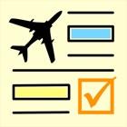 eFlightPlan icon