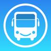 New York Transit: Maps & Times