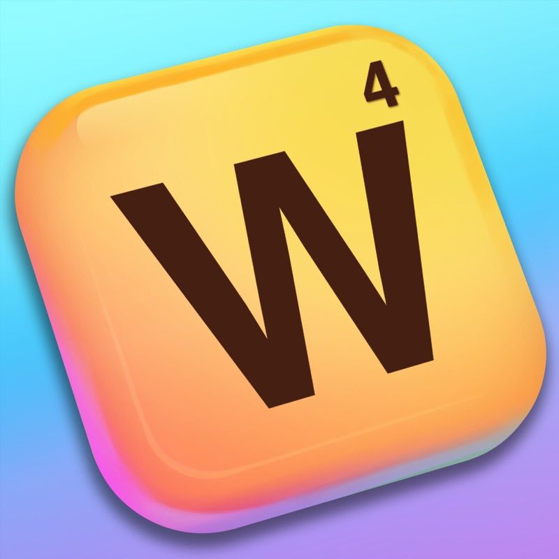Words With Friends Classic Hack Tool