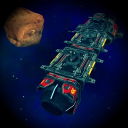 Asteroid Challenge: Shooter