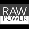 RAW Power - Gentlemen Coders