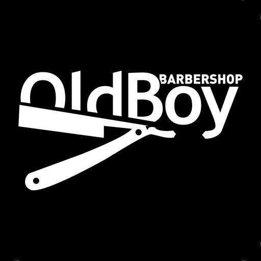 OldBoy Барбершоп