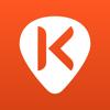 KLOOK客路:預訂旅遊票券及一日遊趴趴走行程