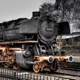 Traindesign