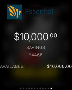 Essential Fcu On The App Store