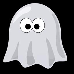 Ícone do app Desktop Ghost