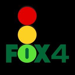FOX4 FastLane