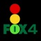 FOX 4 FASTLANE is the most accurate and convenient way to get to the places you drive to the most