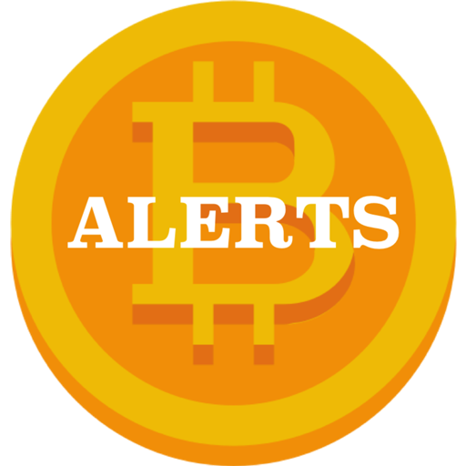 Crypto Price Alerts For Mac