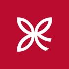 REALCOCO icon