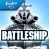 Marmalade Game Studio - Hasbro's BATTLESHIP artwork