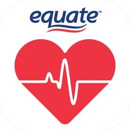 Equate Heart Health