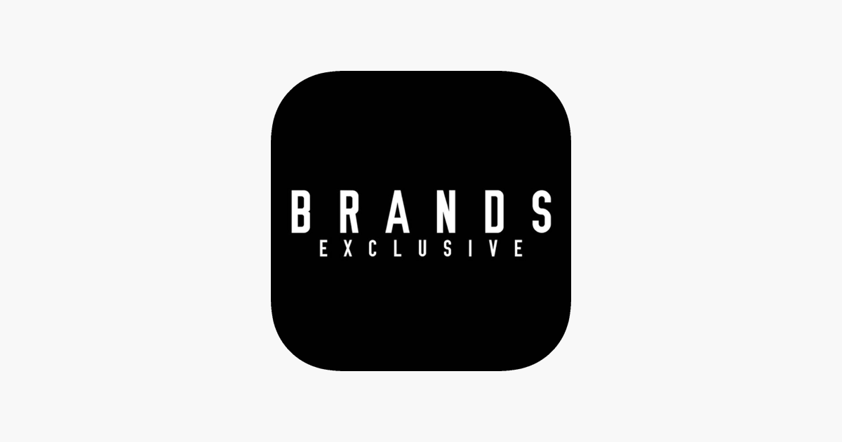 8618957f7c781  Brands Exclusive - Fashion on the App Store