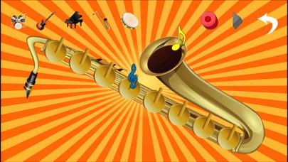 子供のための楽器のおすすめ画像5