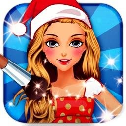 Princess Makeover ^-^