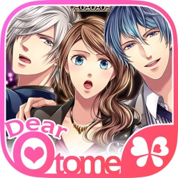 Dear Otome / Shall we date?
