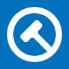 TranscriptPad ™ - Saurian
