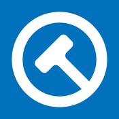 Transcriptpad app review