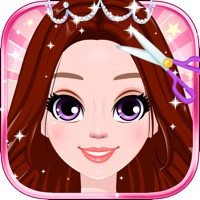 Codes for Princess Deluxe Beauty Salon - Girls Makeup Games Hack