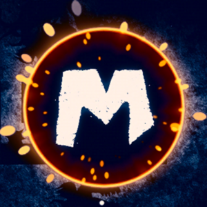 Mind Reflection Mirror Puzzle - Games app