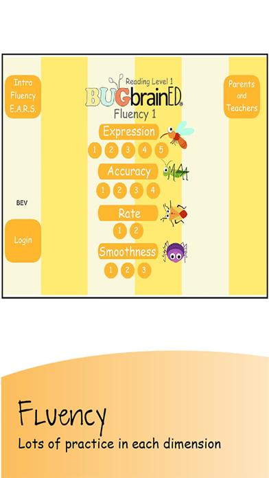 点击获取Fluency Level 1