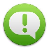 BTNotification - Smart Watch Notice & BLE Scanner