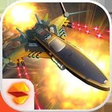 Activities of Sky Force: Fighter Combat